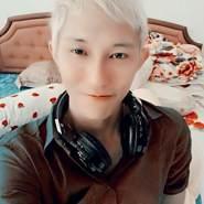 henryw99's profile photo