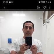 joselito222's profile photo