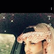 abdullaha2551's profile photo