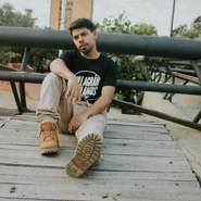 mabushi9602's profile photo
