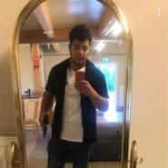 zaida1638's profile photo