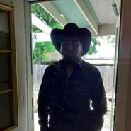 franciscom1636's profile photo