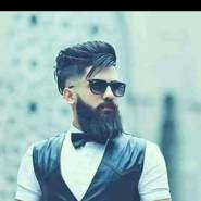 alid8972's profile photo