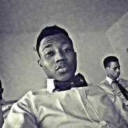 sampson102's profile photo