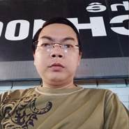duongp88's profile photo