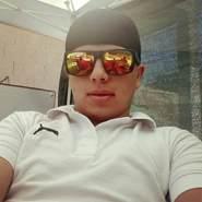 vazquezmayco8's profile photo