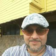 josea7157's profile photo
