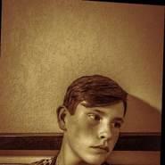 tcrox2004's profile photo