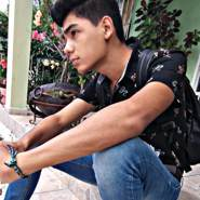 ricardo_torres76's profile photo