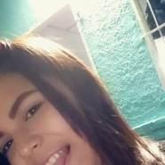 emilyg114's profile photo