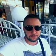 Mihai_1M's profile photo