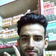shahidr103's profile photo