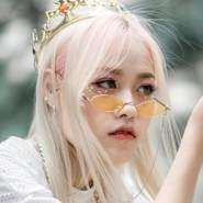 user_zy68740's profile photo