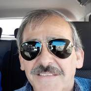 bruno_inzunde's profile photo