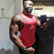 khlooodbbc9's profile photo