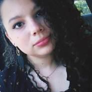 sarahd285's profile photo