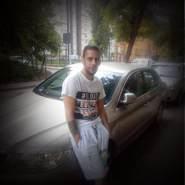laszlor25's profile photo