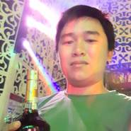 lepn285's profile photo