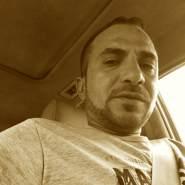 oko702's profile photo