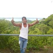 danycenteno116's profile photo