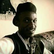 okanya67890's profile photo