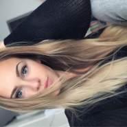 marymacdaline's profile photo