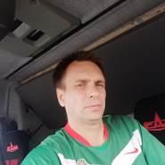 niko79_11's profile photo