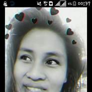 mariag2087's profile photo