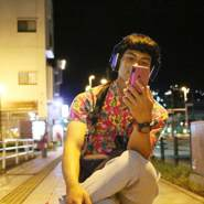 yogiy085's profile photo