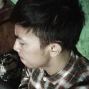 Acong_Gbastian's profile photo