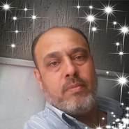 user_rszxj067's profile photo