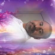 daniell2059's profile photo