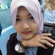 zahirabravo513's profile photo