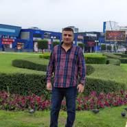 ahmed45611's profile photo