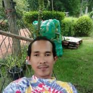 chaisriphinsri's profile photo