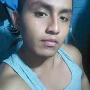 miguelv649's profile photo