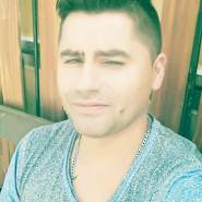 riquelmepedro756's profile photo