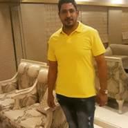 mohameda12261's profile photo