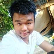 user_tie29's profile photo