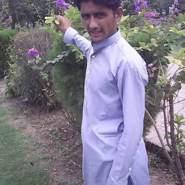 khana958's profile photo
