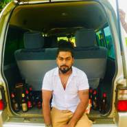 dhanushkaprasad16's profile photo