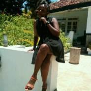 graceshantel9's profile photo
