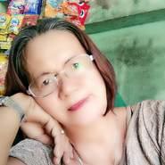 esterancla's profile photo