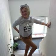 tatiana_levko's profile photo