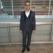 user_eq1652's profile photo