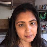 mariamej's profile photo