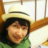 liangzimuxia5's profile photo