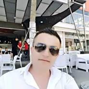 macs892's profile photo
