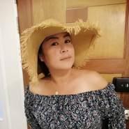 Applemomspy's profile photo
