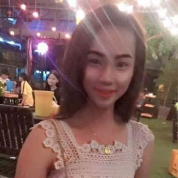 user_fthbu0395_Savannakhet_Libero/a_Donna